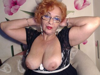 LadyPearle naked
