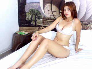 SophieGrove pictures